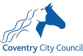 cov city council logo