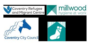 Midlands agencies